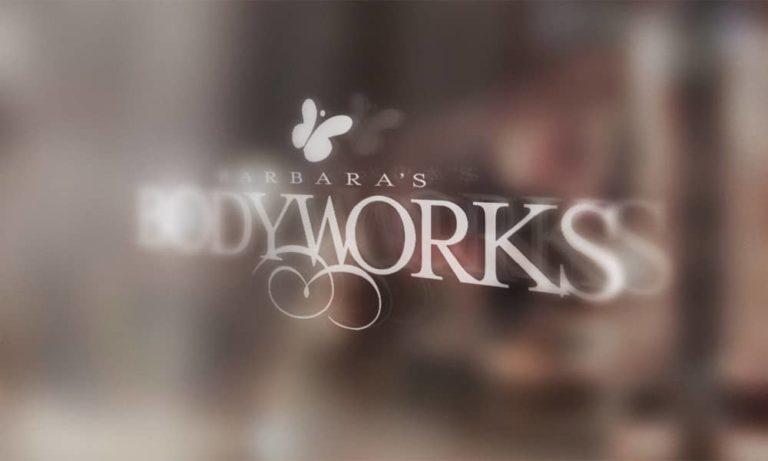 Barbara's Bodyworks