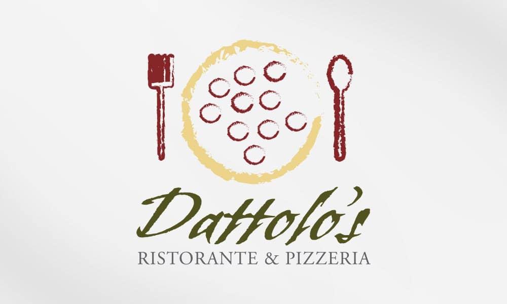 Dattolo's Restaurante
