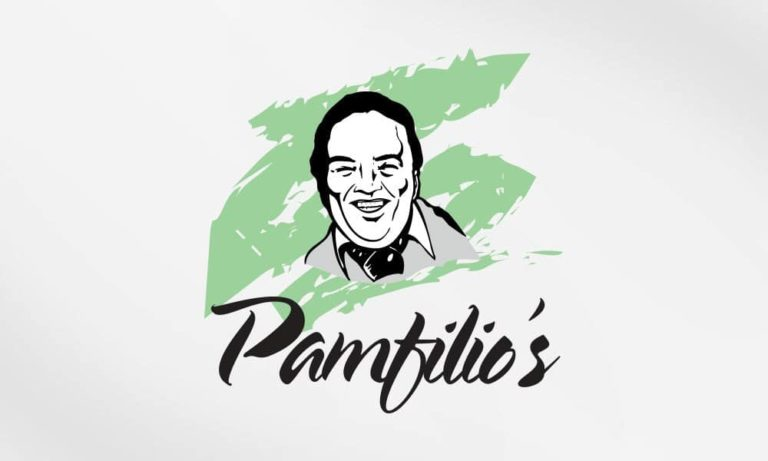 Pamfilio's Italian Restaurante