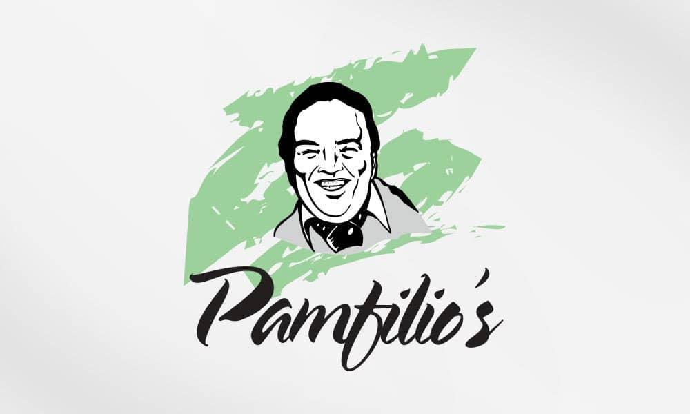 Pamfilio's Restaurante
