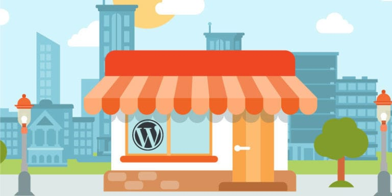 Why WordPress is a Smart Solution for Small Business Websites