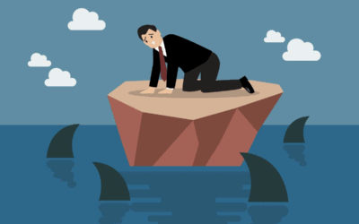 Small Business Survival in Tough Times
