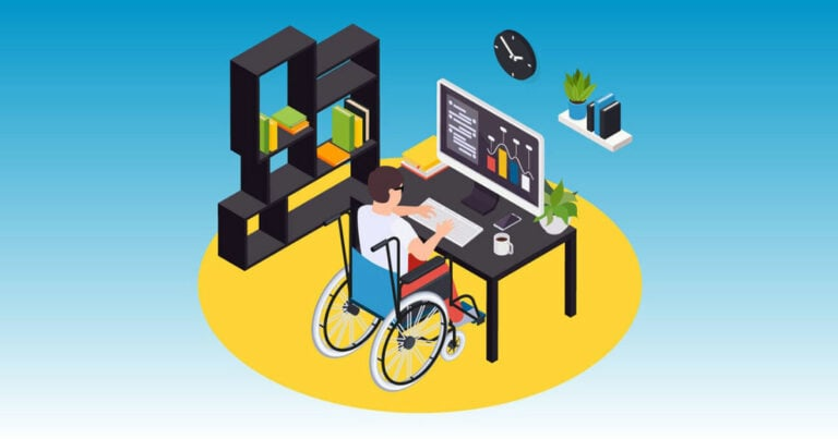 Is Your Small Business Website Accessibility-friendly?