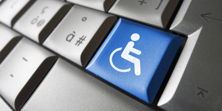 Why your small business website needs an accessibility statement