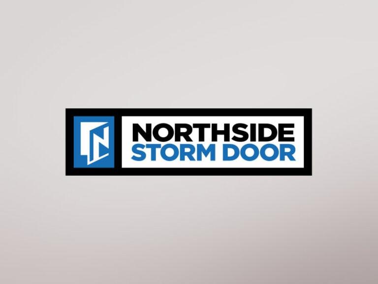 Northside Storm Door