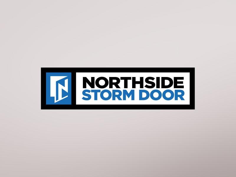 Northside Storm Door Logo