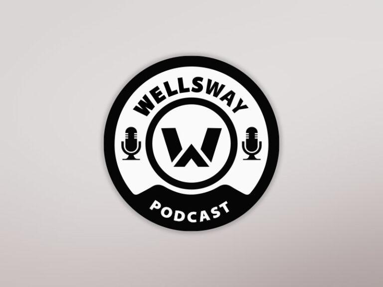 Wellsway Podcast